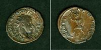 242-244 Gordianus III. Marcus Antonius GO...