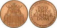 Æ-Medaille 1948. STÄDTEMEDAILLEN  Stempelg...