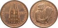 Æ-Medaille (O.Glöckler) 1928. STÄDTEMEDAIL...