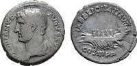 AR-Denar 132,134, Rom. RÖMISCHE KAISERZEIT Hadrianus, 117-138. Fein get... 245,00 EUR  +  7,00 EUR shipping