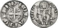 Ambrosino o.J. ITALIEN Erste Republik, 125...