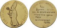 Goldmedaille 1959. BUNDESREPUBLIK DEUTSCHL...
