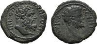 AE-Assarion 16-17 mm, ( am Istros MOESIA N...