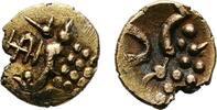 Fanam 1795-1850. INDIEN Tipo, 1782-1850. V...