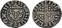Penny London. GROSSBRITANNIEN Henry III, 1...