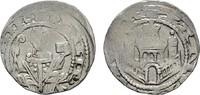 Denar  KÖLN Philipp von Heinsberg, 1167-11...
