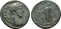 Æ-Tetrassarion, 550-546, Thyra (bei Akhisa...