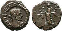 AE-Tetradrachme 289/290 Alexandria, Jahr 5. AEGYPTUS Maximian, 286-310.... 80,00 EUR  +  7,00 EUR shipping