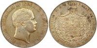 Doppeltaler 1841  A Brandenburg-Preußen Friedrich Wilhelm IV. 1840-1861... 265,00 EUR Gratis verzending