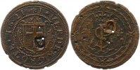 Kipper Grote 1621 Verden, Bistum Philipp Sigismund von Braunschweig-Wol... 95,00 EUR  +  4,00 EUR shipping