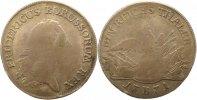 Taler 1771  B Brandenburg-Preußen Friedrich II. 1740-1786. Schön  75,00 EUR  +  4,00 EUR shipping