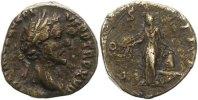 Denar  138-161 n. Chr. Kaiserzeit Antonius Pius 138-161. Schön - sehr s... 55,00 EUR  +  4,00 EUR shipping