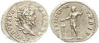 Denar  193-211 n. Chr. Kaiserzeit Septimius Severus 193-211. Vorzüglich  165,00 EUR  +  4,00 EUR shipping