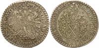 Taler 1624 Öttingen Ludwig Eberhard 1622-1634. Schrötlingsfehler am Ran... 585,00 EUR free shipping