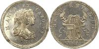 Zinnmedaille 1744 Haus Habsburg Maria Theresia 1740-1780. Winz. Kratzer... 65,00 EUR  +  4,00 EUR shipping
