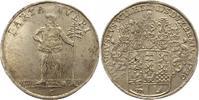 Taler 1720  C Braunschweig-Wolfenbüttel August Wilhelm 1714-1731. Winzi... 445,00 EUR free shipping
