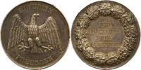 Silbermedaille  1918-1947 Brandenburg-Preußen Republik 1918-1947. Randf... 225,00 EUR  +  4,00 EUR shipping