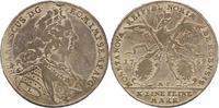 Taler 1759 Nürnberg-Stadt  Henkelspur, schön - sehr schön  85,00 EUR  Excl. 4,00 EUR Verzending