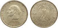 3 Mark 1931  A Weimarer Republik  Vorzüglich  115,00 EUR  +  4,00 EUR shipping