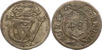 1/48 Taler 1704 Braunschweig-Lüneburg-Celle Georg Wilhelm 1665-1705. Vo... 75,00 EUR  +  4,00 EUR shipping