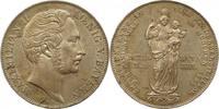 Doppelgulden 1855 Bayern Maximilian II. Joseph 1848-1864. Schrötlingsfe... 75,00 EUR  +  4,00 EUR shipping