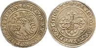 1323-1349 Sachsen-Markgrafschaft Meißen F...