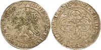 1369-1406 Sachsen-Markgrafschaft Meißen B...