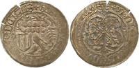 1445-1482 Sachsen-Markgrafschaft Meißen W...
