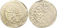 1464-1465 Sachsen-Markgrafschaft Meißen K...