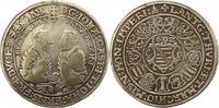 Sachsen-Alt-Gotha (Coburg-Eisenach) Spruchtaler Johann Casimir und Johann Ernst 1572-1633.