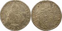 Taler 1578  HB Sachsen-Albertinische Linie...