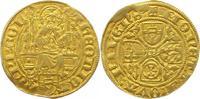 Goldgulden Gold 1414-1463 Köln-Erzbistum D...