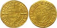 Goldgulden 1414-1463 Köln-Erzbistum Dietri...