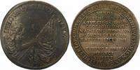 Taler 1691 Sachsen-Albertinische Linie Joh...