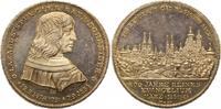 Silbermedaille 1925 Nürnberg-Stadt Rechenpfennige. Schöne Patina. Winz.... 175,00 EUR  +  4,00 EUR shipping