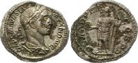 Denar 222-235 n.  Kaiserzeit Severus Alexa...