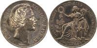 Siegestaler 1871 Bayern Ludwig II. 1864-18...