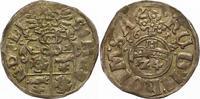 Groschen 1612 Lippe, Grafschaft Simon VI. ...