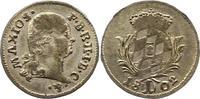 Kreuzer 1802 Bayern Maximilian IV. Joseph ...