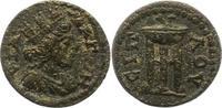 AE  Kaiserzeit 3 Jahrhundert. Sehr schön - vorzüglich  95,00 EUR  Excl. 4,00 EUR Verzending