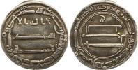 754 - 775 n Abbasiden Al Mansur 754 - 775...