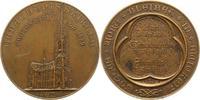 Bronzemedaille 1904 Speyer-Stadt  Kratzer,...