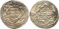 703 - 716 A Ilkhane in Persien Uljaitu 70...