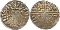 Penny 1248 Großbritannien Henry III. 1216-...