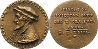 Bronzegussmedaille 1543 Personenmedaillen Melanchthon, Philipp *1497 Br... 75,00 EUR  +  4,00 EUR shipping