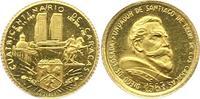 1967 Venezuela Republik seit 1830. Vorzüg...