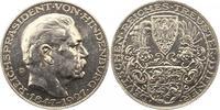 Silbermedaille 1928 Münchner Medailleure G...