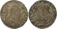 3 Kreuzer 1805 Bayern Maximilian IV. Josep...