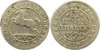 1/12 Taler 1699 Braunschweig-Wolfenbüttel ...