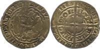 2 Groot 1346-1384 Belgien-Flandern Ludwig ...